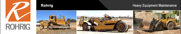 wv dozer and scraper repair></td>   </tr>   <tr>     <td background=